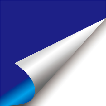 Turnover (blue)