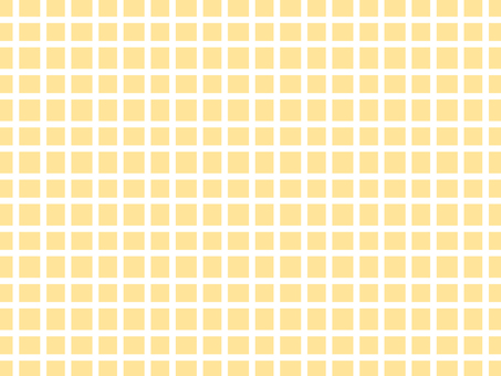 White grid (yellow)