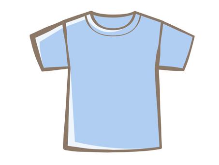 T-shirt 190705