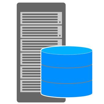 數據庫服務器
