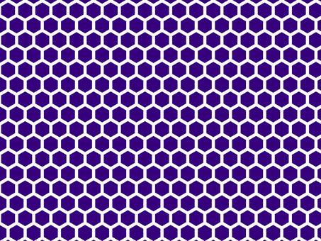 ai Japanese Pattern Pattern Turtle Background 9