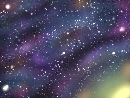 Universe ①