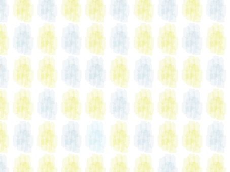 Wallpaper nordic style dots