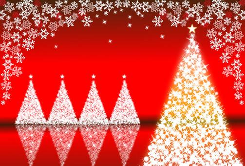 Christmas Holy Night 18