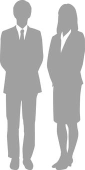 Businessman_Silhouette_Gender_Gray
