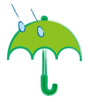 Umbrella 01_01