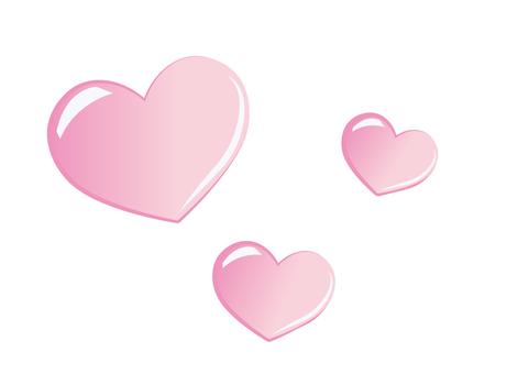 Heart No. 7