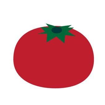 Tomato separately 200 × 200 mm