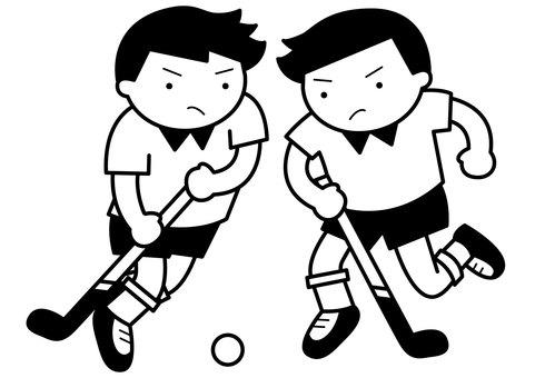 Hockey 1c