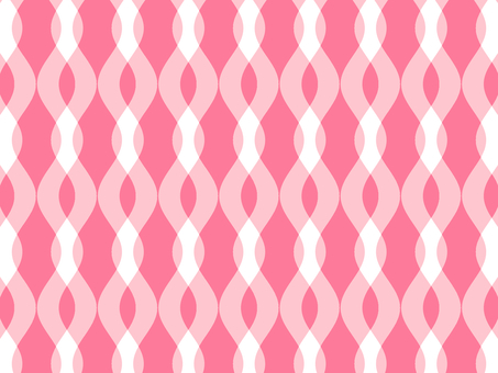 Wallpaper Simple Pink