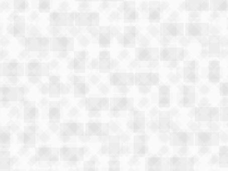 회색 배경 소재