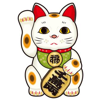 0596_japan