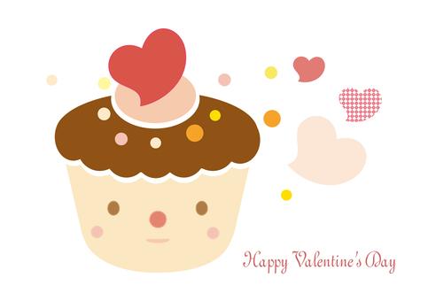Choco Sweets ♪