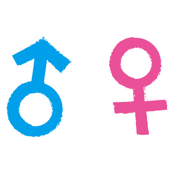 Gender code