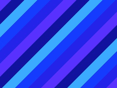 쿨 패턴 8