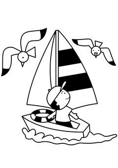 Yacht 1c
