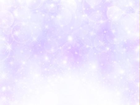 Light purple background for Winter · Wallpaper · Frame