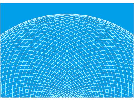 幾何圖案04