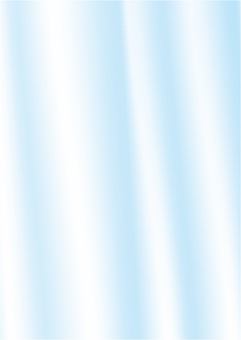Background GG_ Curtain Vertical _ Blue ver