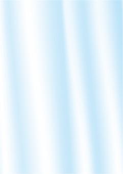 背景GG_窗簾垂直_藍色ver