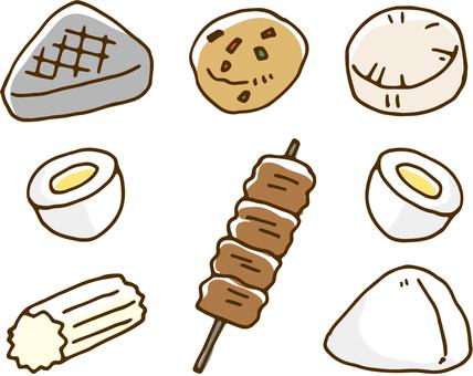 Food 048