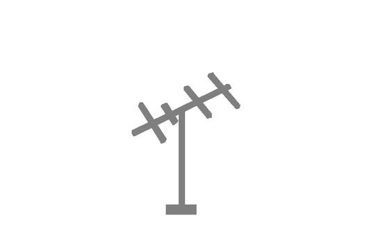 Antenna m
