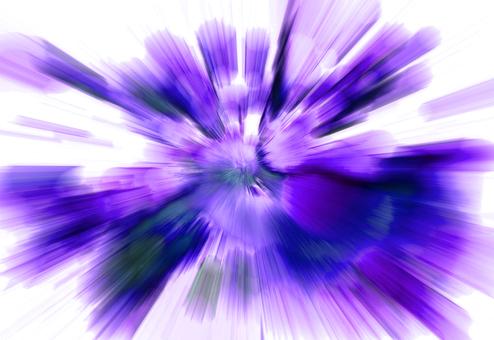 Speed - Purple