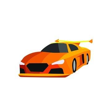 Cars 19