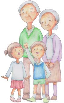 Family 03