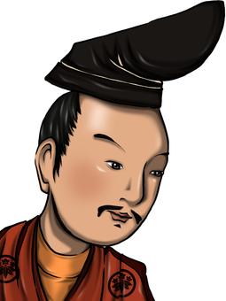 Genji Genji