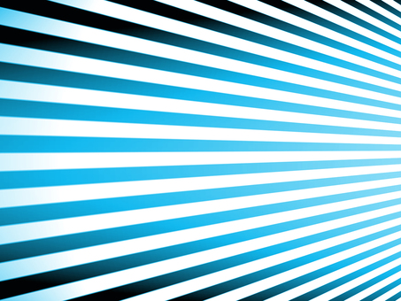 Perth stylish blue border wallpaper material