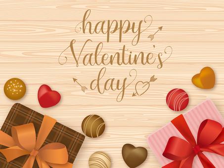 Valentine image _ 25