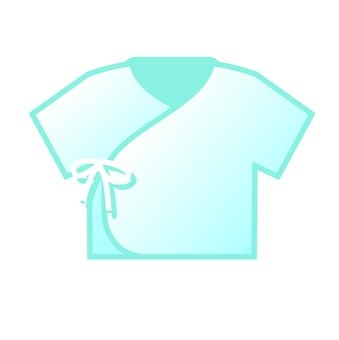 Baby underwear 02