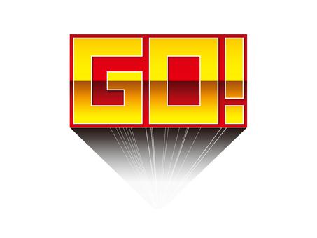GO!_A