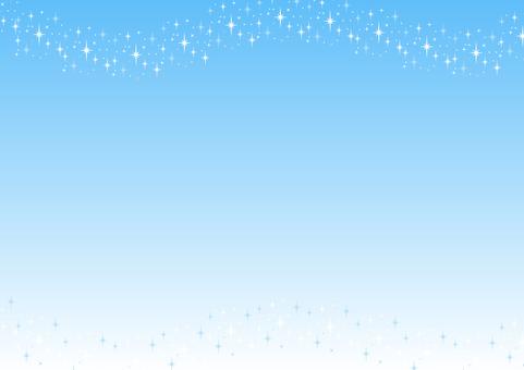 Starry-sky_ 밤하늘의 프레임 21