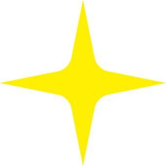 Glitter _ 04