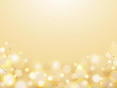 Background _ Glitter _ 5