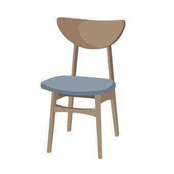 Chair 26