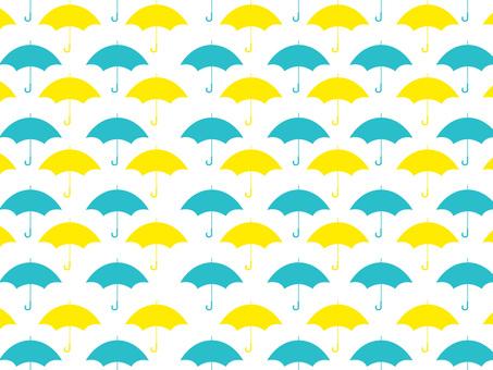 우산 _03