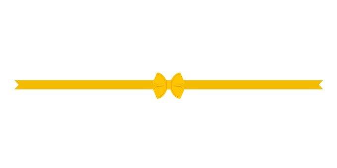 Simple line 75