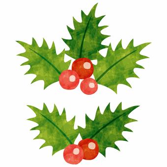 Christmas / Saiwari