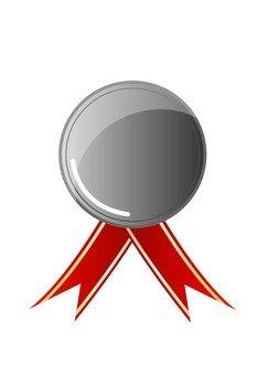 Medal 2