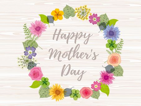 Mother's Day_Card_2