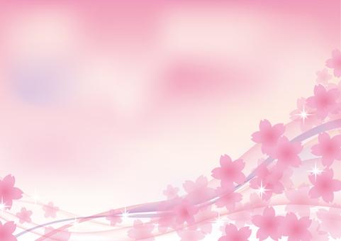 봄 프레임 021