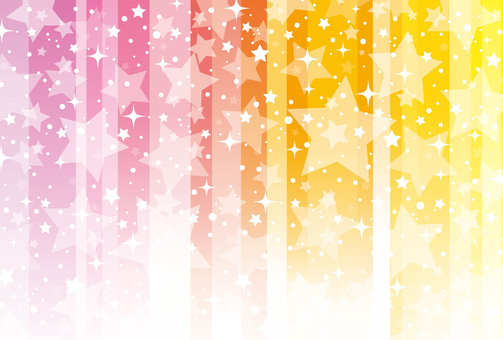 Rainbow-colored background 05