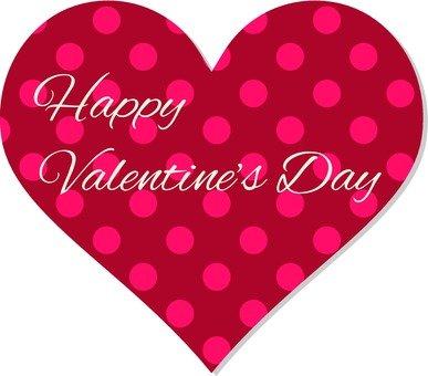 Happy Love 2