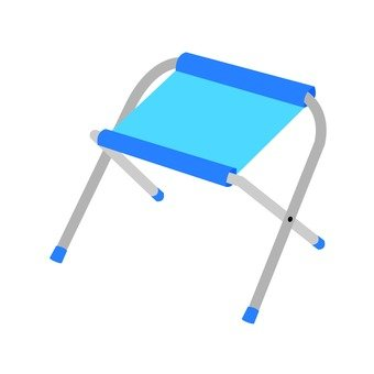 Mountaineering Supplies - Outdoor Chairs