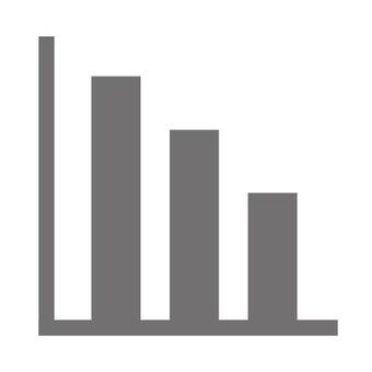 Bar graph (1)