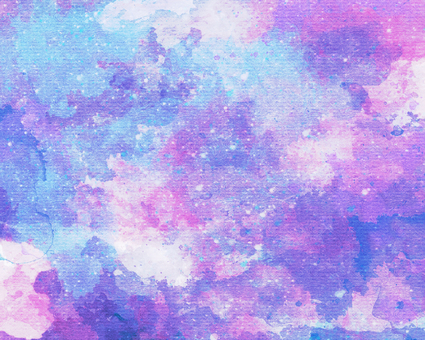 Watercolor background 6