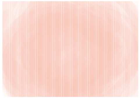 Background_ Watercolor _ Stripe_ Salmon